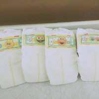 Pampers Swaddlers Diapers Size 2 Jumbo Pack uploaded by Kat M.