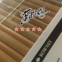 Daler Rowney Simply 12 Sketching Pencils uploaded by Jessica A.