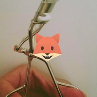 Ardell Precision Eyelash Curler (Pack of 6) uploaded by Gris H.