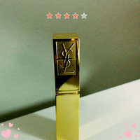 Yves Saint Laurent ANTI-CERNES Multi-Action Concealer uploaded by Giselle A.