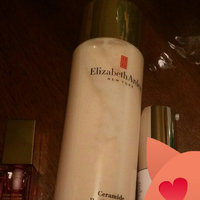 Elizabeth Arden Ceramide Purifying Toner uploaded by Tammy S.
