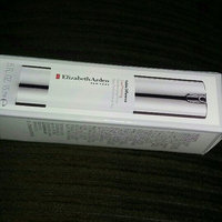 Elizabeth Arden Visible Difference Good Morning Retexurizing Primer uploaded by Tammy S.