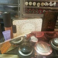 BECCA Ever-Matte Poreless Priming Perfector™ uploaded by member-8c9273adf