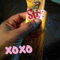 Pringles® Baked Stix Honey Butter uploaded by Antumn M.