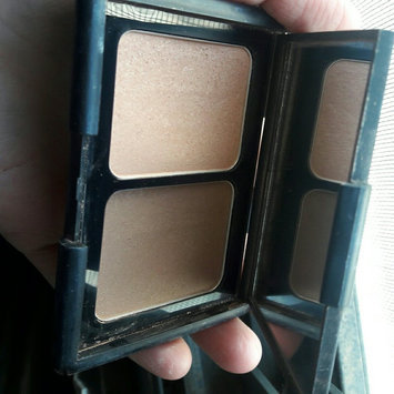 e.l.f. Cosmetics Contouring Blush & Bronzing Cream uploaded by Shada O.