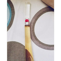 Kenzo 'Flower' Women's 3.4-ounce Eau de Parfum Spray uploaded by Priscilla D.