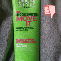 Garnier Fructis Style De-Constructed Move It Manipulating Gel uploaded by Darby S.