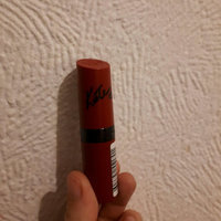 Rimmel Kate Moss Collection Lipstick Shade 15 uploaded by sabina h.