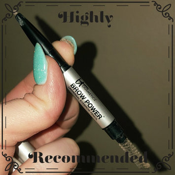 It Cosmetics Brow Power Universal Eyebrow Pencil Mini uploaded by Michelle H.