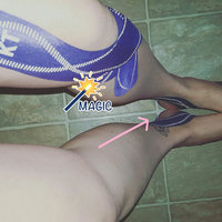 KT TAPE PRO, Pre-cut, 20 Strip, Synthetic, Epic Purple uploaded by Vanessa L.