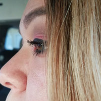 Too Faced Better Than Sex Mascara uploaded by Mayra R.
