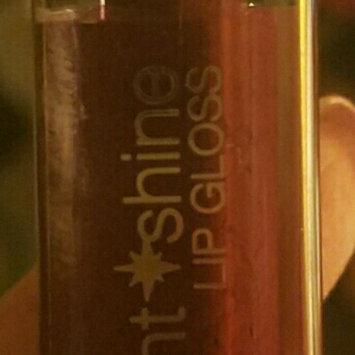 MILANI BRILLIANT SHINE® LIP GLOSS uploaded by Portia P.