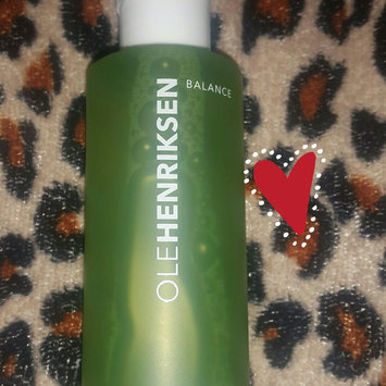 Ole Henriksen Balancing Force™ Oil Control Toner uploaded by Sanihe R.