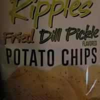 Utz Potato Chips uploaded by Cory Z.