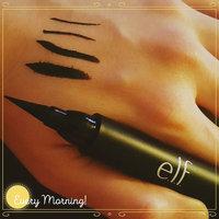 Intense Ink Eyeliner uploaded by JAZMYNE W.