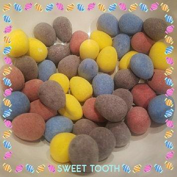 Photo of Cadbury Milk Chocolate Mini Eggs uploaded by Danielle W.