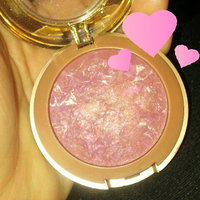 Milani Baked Blush uploaded by Karenn R.