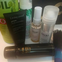 Oribe Superfine Strong Hair Spray uploaded by member-8c9273adf