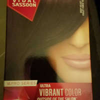 Vidal Sassoon Pro Series Hair Color 8 Medium Blonde 1 Kit uploaded by Rhonda J.