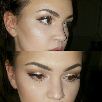 e.l.f. Precision Liquid Eyeliner uploaded by Desiree C.