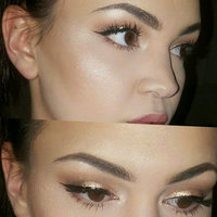 Milani Stay Put Brow Color uploaded by Desiree C.