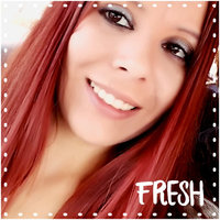 Ion Hot Red Intensifier Permanent Color Additive .5 oz uploaded by Briana R.