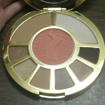 Photo of tarte Showstopper Clay Palette uploaded by Anna K.