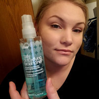 Bliss Daily Detoxifying Facial Toner-NO COLOUR-200 ml uploaded by Brittany F.