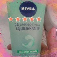 Nivea Visage Oil Control Cleansing Gel for Oily Skin uploaded by TSBPNM613 betzabeth M.