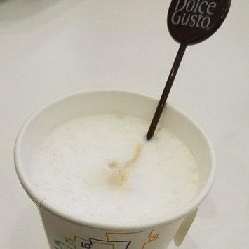 DeLonghi Dolce Gusto Single Serve Espresso Maker uploaded by Priscilla D.