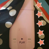 Givenchy Play For Her Eau de Parfum uploaded by Sarika M.