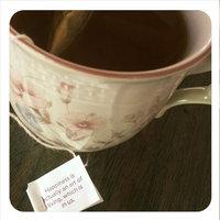 Yogi Tea Sweet Tangerine Positive Energy uploaded by Tila J.