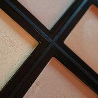 e.l.f. Cosmetics Illuminating Palette uploaded by Aylin A.