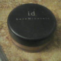 Bare Escentuals bareMinerals Well-Rested for Eyes uploaded by Melissa W.