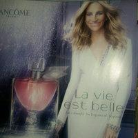 Lancôme La Vie Est Belle Eau de Parfum Collection uploaded by sydanee h.