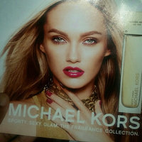 Michael Kors - Michael Kors Sexy Amber Eau De Parfum Spray - 3.4 oz uploaded by Sydanee H.
