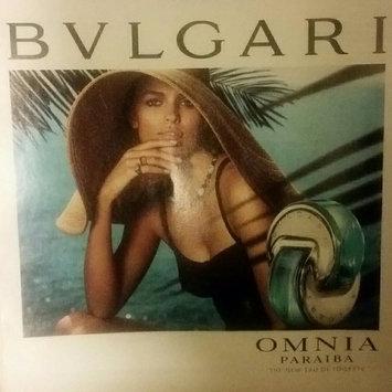 Photo of BVLGARI Omnia Crystalline Eau de Toilette uploaded by Sydanee H.