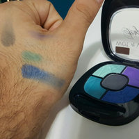 Wet N Wild Fergie Photo Op Eyeshadow uploaded by Drake F.
