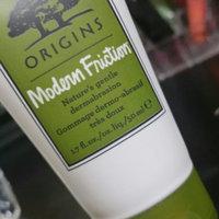 Origins Modern Friction uploaded by Tani L.
