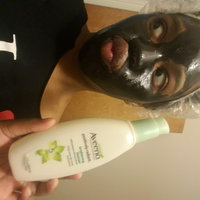 Aveeno Positively Radiant Cleanser uploaded by Kalena P.