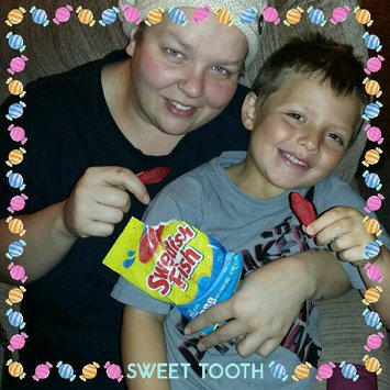 Photo of Swedish Fish® Red Candy uploaded by Linda W.