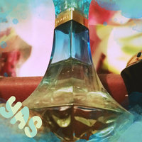 Women's Heat-The Mrs Carter Show by Beyonce Eau de Parfum Spray - 3.4 uploaded by Anastassia G.
