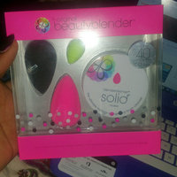 beautyblender 4-Pc. Fall Set, Only at Macy's uploaded by Jherrica S.