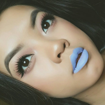House of Lashes Iconic uploaded by Victoria L.