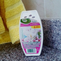 Air Wick® Activ' Gel™ Magnolia & Cherry Blossom™ Fragrance Air Freshener 4 oz. uploaded by Nicualy Isuane M.