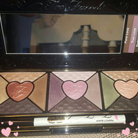 Too Faced Love Palette uploaded by Shayleigh G.