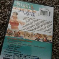 Jillian Michaels 30 Day Shred uploaded by Jaclyn W.