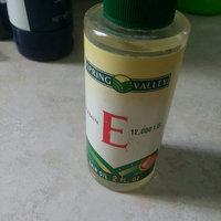 Spring Valley Vitamin E Skin Oil 12 uploaded by Melissa H.