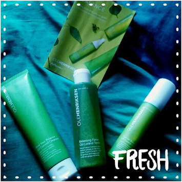 Photo of Ole Henriksen Balancing Force™ Oil Control Toner uploaded by Ivana S.