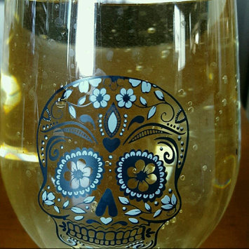 Photo of Barefoot Moscato uploaded by Kelsey W.